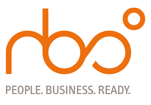 people business ready logo