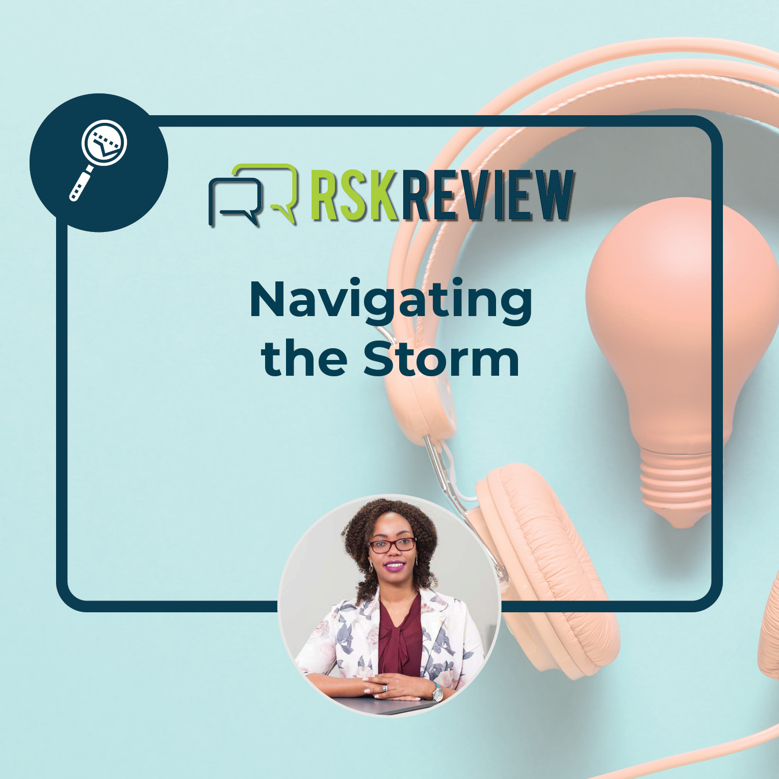 navigating the storm title image